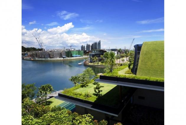 Sky-Garden-House-by-Guz-Architects-06-630x422