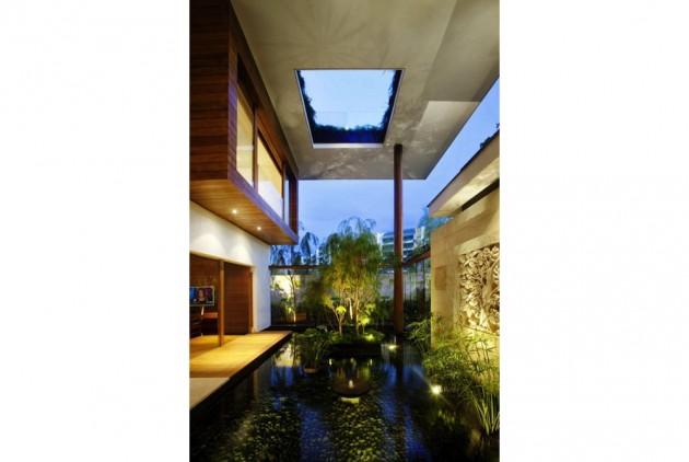 Sky-Garden-House-by-Guz-Architects-07-630x422