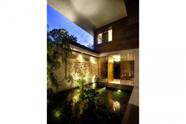 Sky-Garden-House-by-Guz-Architects-08-630x422