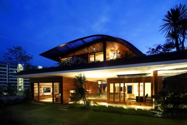 Sky-Garden-House-by-Guz-Architects-09-630x422