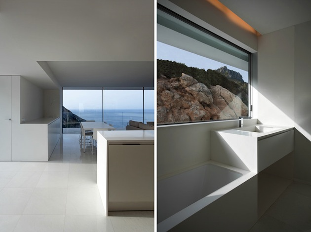 Stunning-House-on-The-Cliff-In-Spain-13