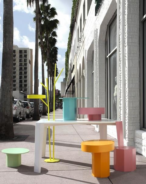 Table-in-Wonderland-for-Fabrica-by-David-Raffoul-and-Charlotte-Juillard-on-flodeau.com-1-814x1024
