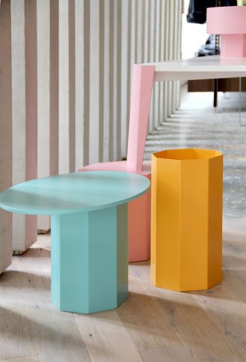 Table-in-Wonderland-for-Fabrica-by-David-Raffoul-and-Charlotte-Juillard-on-flodeau.com-3