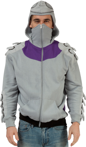 Teenage_Mutant_Ninja_Turtles_Shredder_Costume-Hoodie