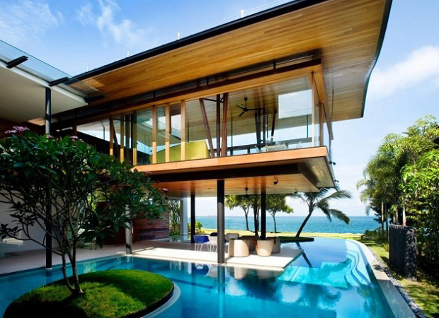 The-Fish-House-by-Guz-Architects-in-Singapore-0