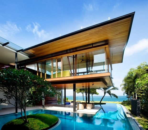 The-Fish-House-by-Guz-Architects-in-Singapore-1