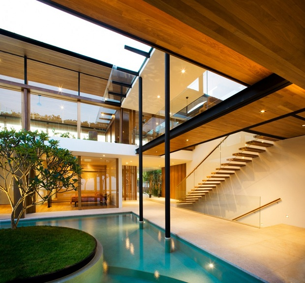 The-Fish-House-by-Guz-Architects-in-Singapore-14