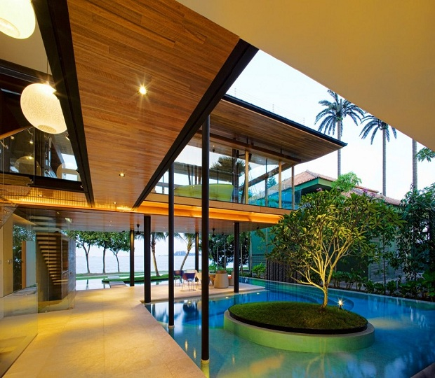 The-Fish-House-by-Guz-Architects-in-Singapore-15
