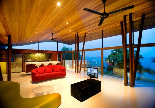 The-Fish-House-by-Guz-Architects-in-Singapore-16