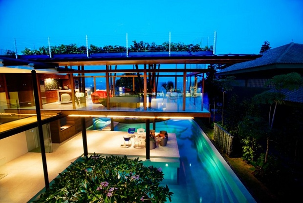 The-Fish-House-by-Guz-Architects-in-Singapore-17