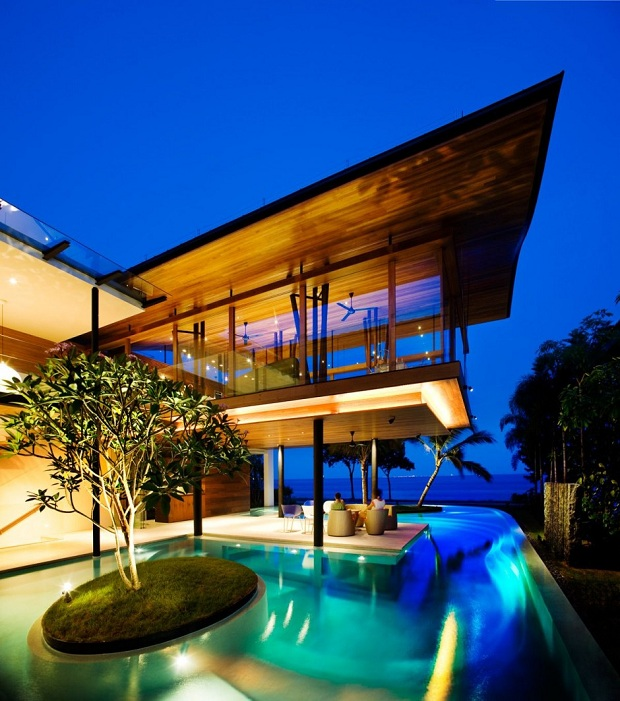 The-Fish-House-by-Guz-Architects-in-Singapore-18
