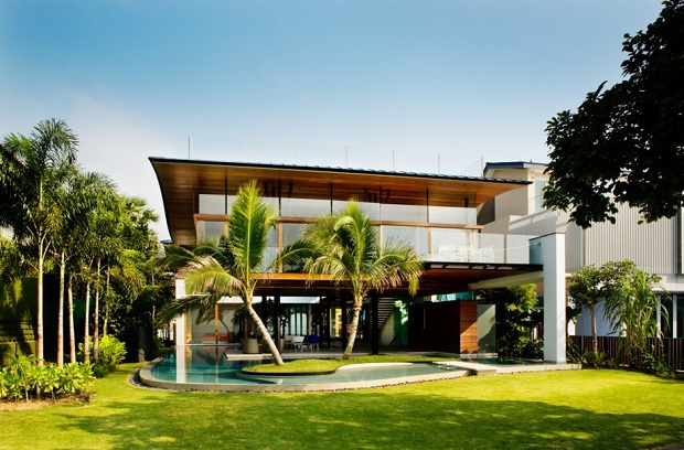 The-Fish-House-by-Guz-Architects-in-Singapore-2