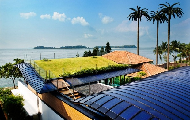 The-Fish-House-by-Guz-Architects-in-Singapore-4