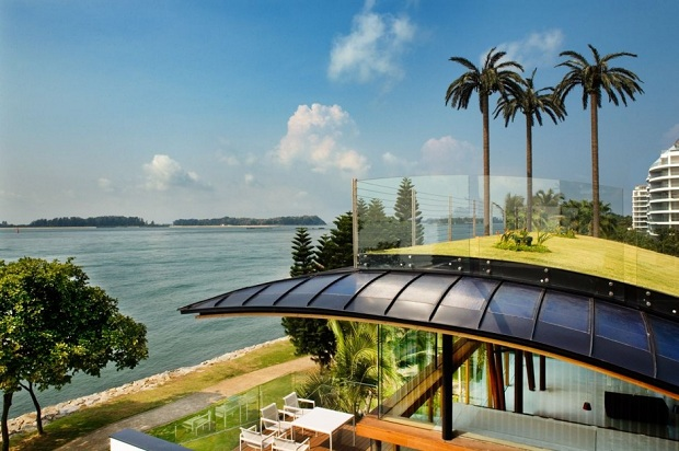 The-Fish-House-by-Guz-Architects-in-Singapore-6