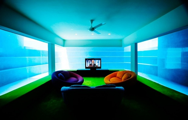 The-Fish-House-by-Guz-Architects-in-Singapore-7