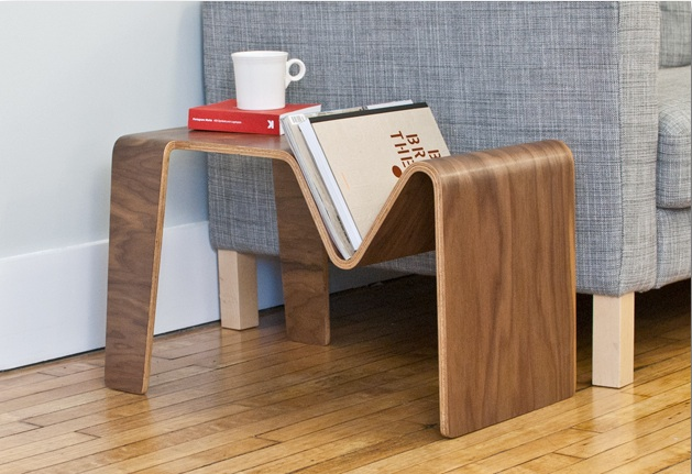 Extraordinary Multifunctional Furniture For Small Spaces Bluepants Blog