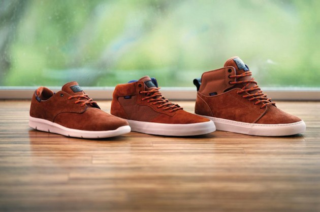 Vans-OTW-Spring-2013-Surveyor-Pack-01-630x419