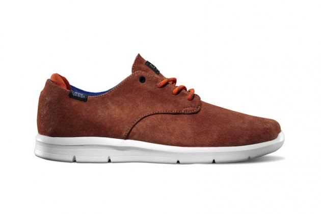 Vans-OTW-Spring-2013-Surveyor-Pack-02-630x419