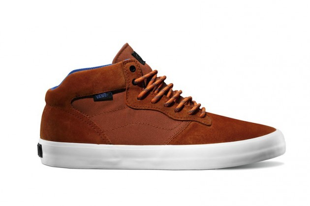 Vans-OTW-Spring-2013-Surveyor-Pack-03-630x419