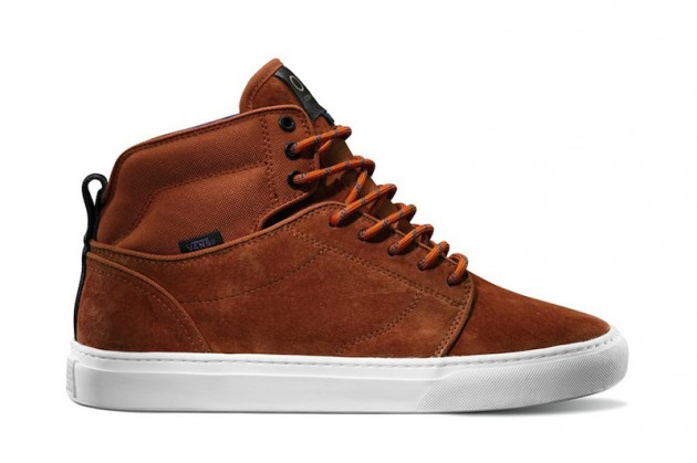 Vans-OTW-Spring-2013-Surveyor-Pack-04-630x419