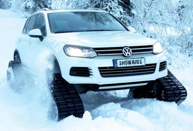 VW-Snowareg-1-640x435
