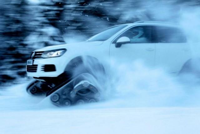 VW-Snowareg-2-640x429
