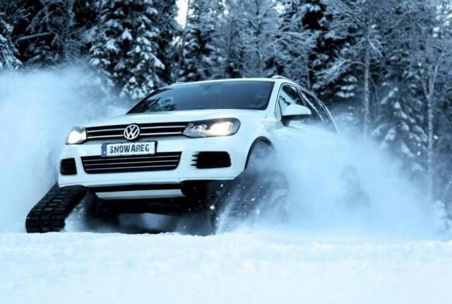 VW-Snowareg-3-640x430
