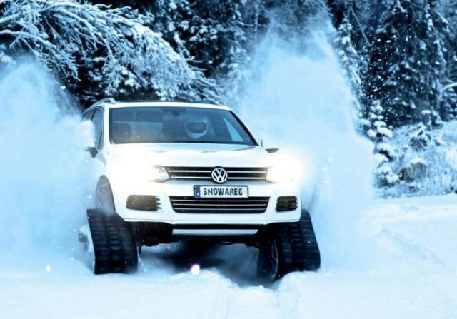 VW-Snowareg-4-640x447