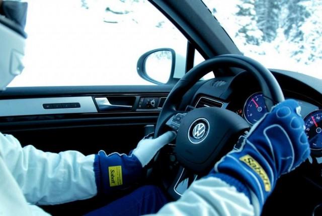 VW-Snowareg-5-640x430
