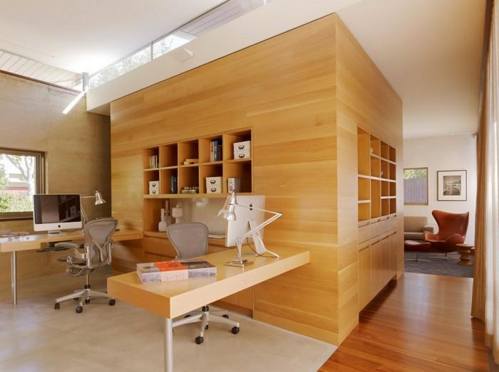 wood-paneling-700x523