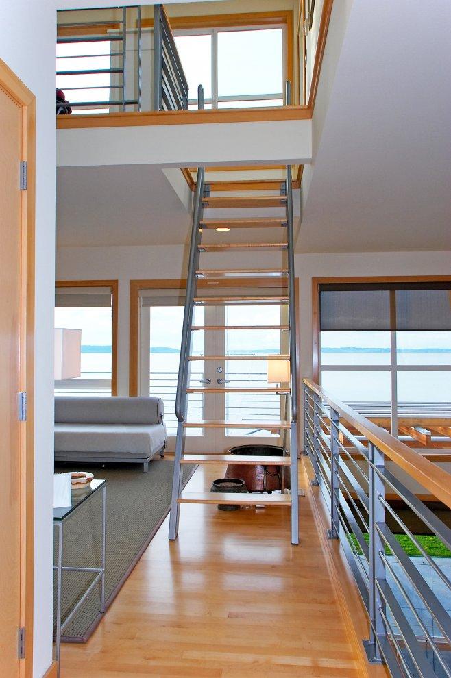 012-o-conner-residence