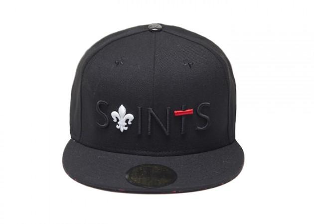 black-scale-spring-2013-caps-5-630x450