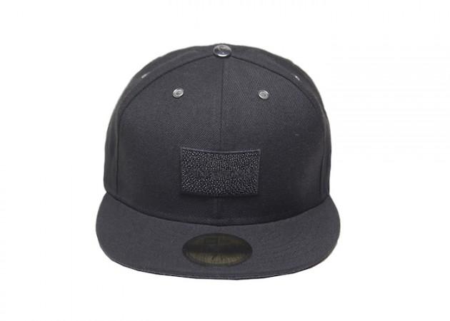 black-scale-spring-2013-caps-7-630x450