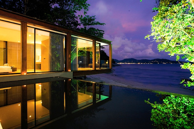 Float-Among-The-Trees-in-The-Naka-Phuket-10