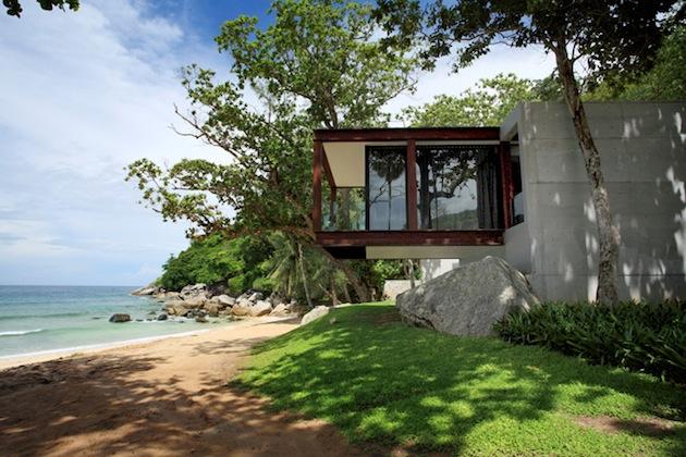Float-Among-The-Trees-in-The-Naka-Phuket-3