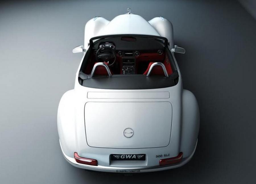 GWA-Reveals-300-SLS-Roadster-10