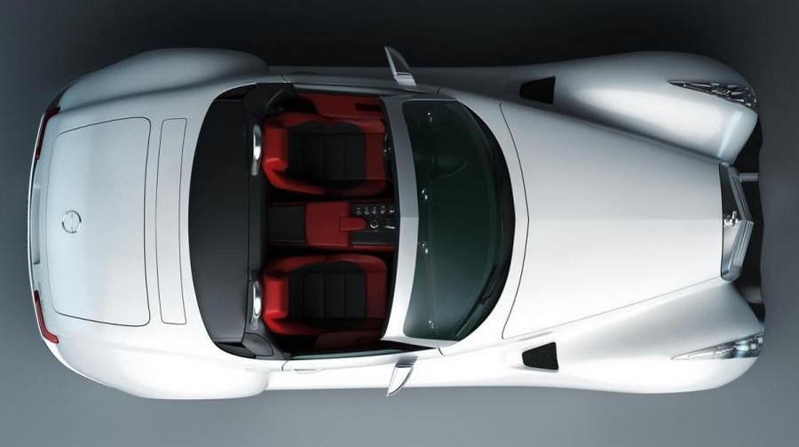GWA-Reveals-300-SLS-Roadster-13