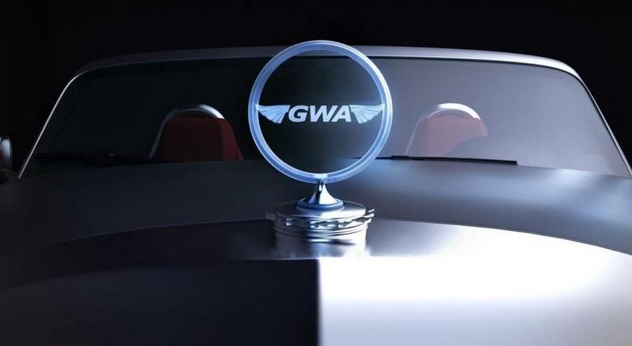 GWA-Reveals-300-SLS-Roadster-14
