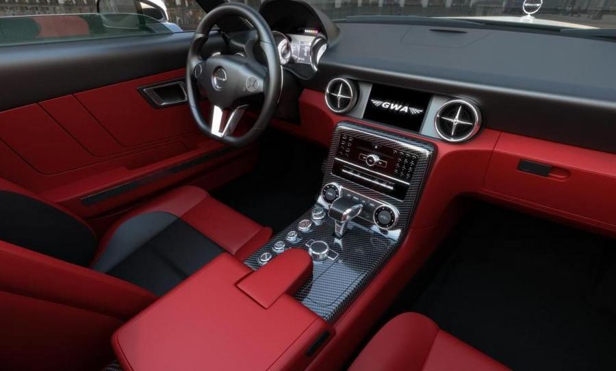 GWA-Reveals-300-SLS-Roadster-15