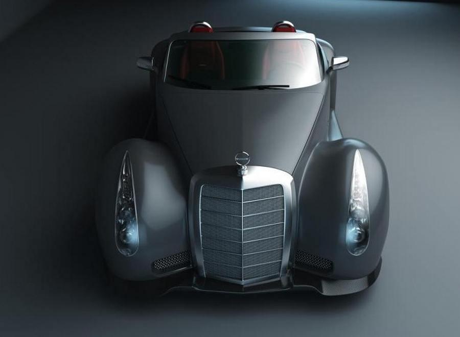 GWA-Reveals-300-SLS-Roadster-3