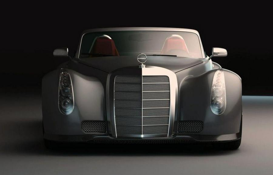 GWA-Reveals-300-SLS-Roadster-4