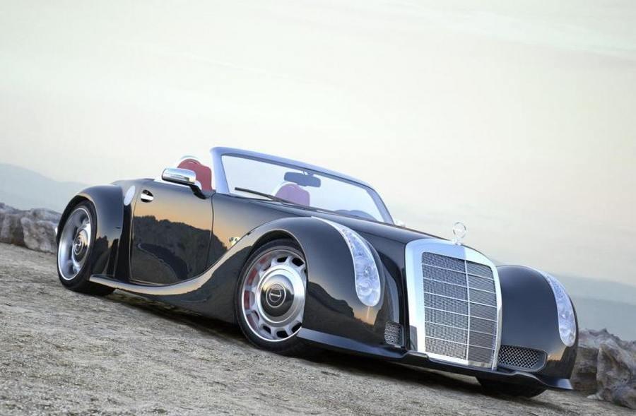 GWA-Reveals-300-SLS-Roadster-6