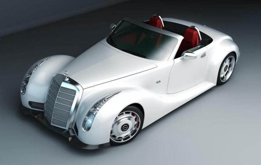 GWA-Reveals-300-SLS-Roadster-7