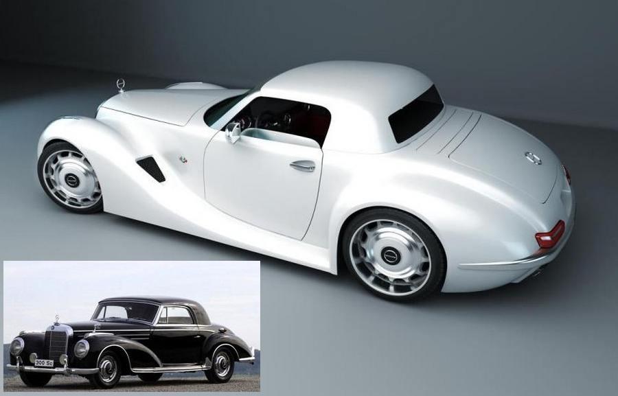 GWA-Reveals-300-SLS-Roadster-8
