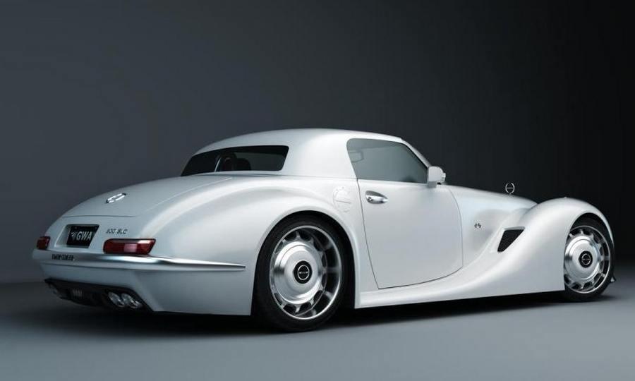 GWA-Reveals-300-SLS-Roadster-9