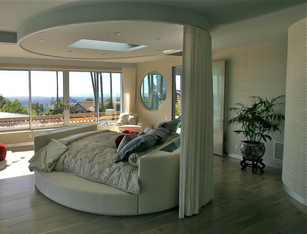 modern-crib-Freshome15