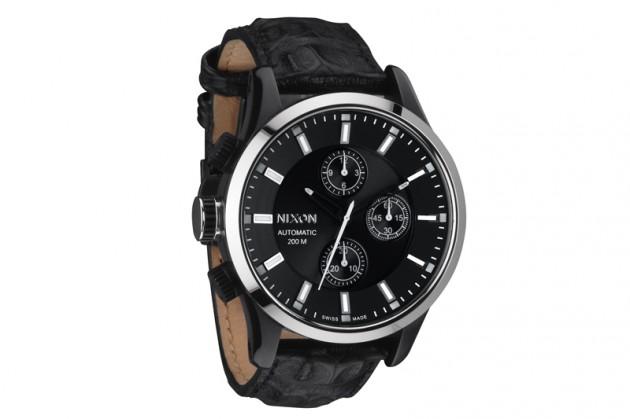 nixon-automatic-chrono-ltd-1-630x419
