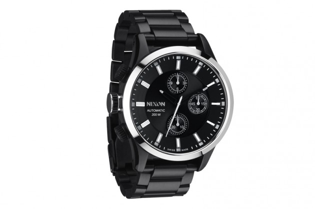 nixon-automatic-chrono-ltd-4-630x419