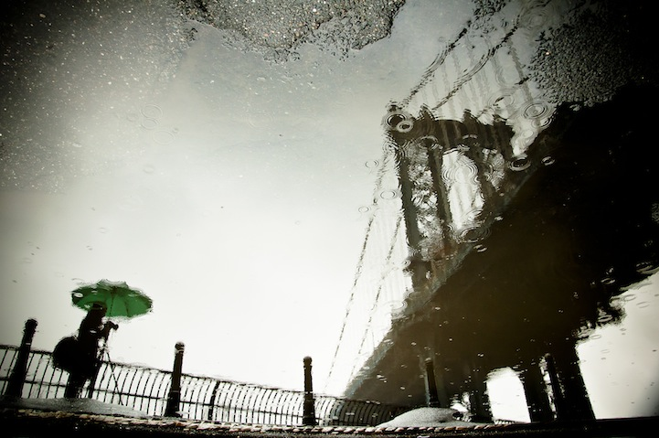 Thephotographerandthebridge