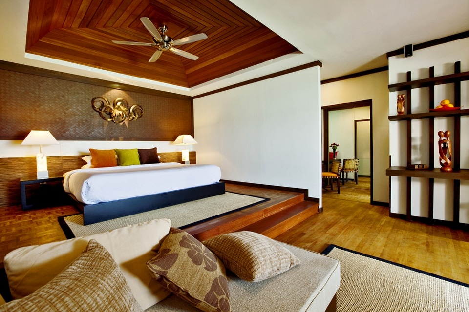 Velassaru-Maldives-Luxury-Resort_BonjourLife-com-18